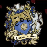 Citadelle de Roq